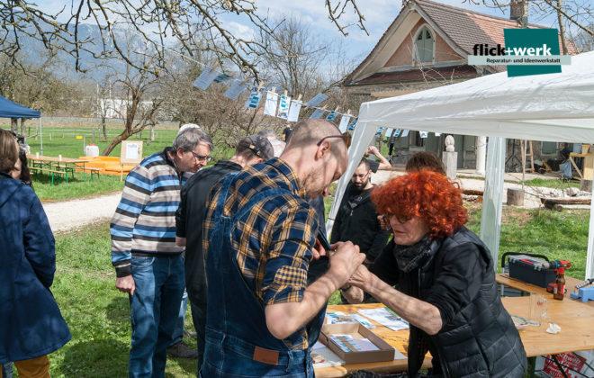 003-rufa-fest-solothurn-04-2018